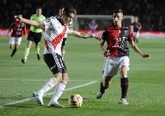 Nhận định, soi kèo Atletico Paranaense vs River Plate, 05h15 25/11