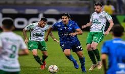 Nhận định, soi kèo Chapecoense vs Cruzeiro, 07h30 25/11