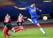 Nhận định, soi kèo FC Tokyo vs Shanghai Shenhua, 17h00 ngày 24/11