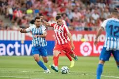 Nhận định, soi kèo Girona vs Malaga, 01h00 ngày 25/11