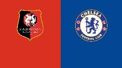 Nhận định, soi kèo Rennes vs Chelsea, 00h55 25/11