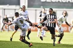Nhận định, soi kèo Atletico Mineiro vs Botafogo, 07h30 26/11