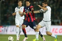 Nhận định, soi kèo Bologna vs Spezia, 23h30 25/11
