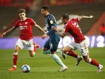Nhận định, soi kèo Bristol City vs Watford, 02h00 26/11