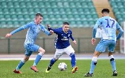 Nhận định, soi kèo Coventry City vs Cardiff City, 02h00 26/11