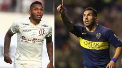 Nhận định, soi kèo Internacional vs Boca Juniors, 07h30 26/11