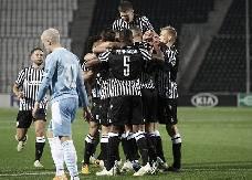 Nhận định, soi kèo PSV Eindhoven vs PAOK, 03h00 27/11