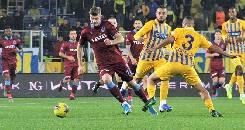 Nhận định, soi kèo Ankaragucu vs Trabzonspor, 23h30 ngày 27/11