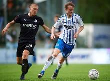 Nhận định, soi kèo Randers vs Odense, 01h00 28/11