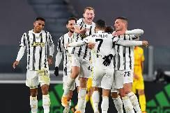 Nhận định, soi kèo Benevento vs Juventus, 00h00 29/11