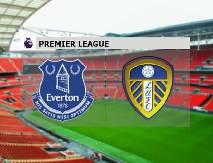 Nhận định, soi kèo Everton vs Leeds Utd, 00h30 29/11