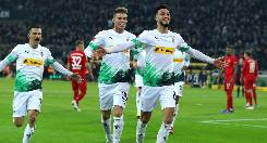 Nhận định, soi kèo Gladbach vs Schalke, 00h30 29/11