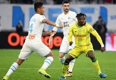 Nhận định, soi kèo Marseille vs Nantes, 23h00 28/11