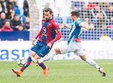 Nhận định, soi kèo Valladolid vs Levante, 03h00 28/11