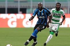 Nhận định, soi kèo Sassuolo vs Inter Milan, 21h00 ngày 28/11