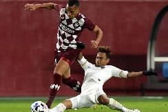 Nhận định, soi kèo Vissel Kobe vs Guangzhou Evergrande, 17h00 ngày 28/11