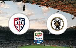 Nhận định, soi kèo Cagliari vs Spezia, 00h00 30/11