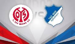 Nhận định, soi kèo Mainz vs Hoffenheim, 00h00 30/11