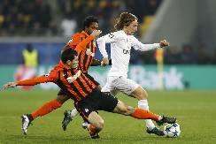 Nhận định, soi kèo Shakhtar Donetsk vs Real Madrid, 0h55 ngày 2/12