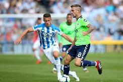 Nhận định, soi kèo Cardiff vs Huddersfield, 02h00 ngày 2/12