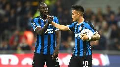 Nhận định, soi kèo Gladbach vs Inter Milan, 03h00 02/12