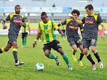 Nhận định, soi kèo Moreirense vs Pacos Ferreira, 04h45 02/12