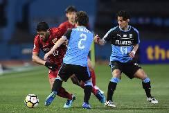 Nhận định, soi kèo Shanghai SIPG vs Sydney FC, 20h00 ngày 1/12