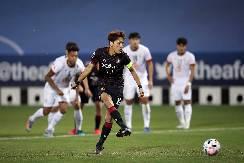 Nhận định, soi kèo Beijing Guoan vs Chiangrai United, 20h00 03/12