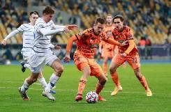 Nhận định, soi kèo Juventus vs Dinamo Kiev, 03h00 03/12