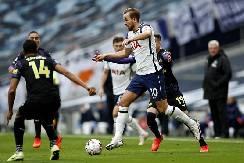 Nhận định, soi kèo LASK Linz vs Tottenham, 00h55 04/12