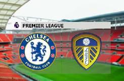 Nhận định, soi kèo Chelsea vs Leeds Utd, 03h00 06/12