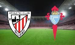 Nhận định, soi kèo Bilbao vs Celta Vigo, 03h00 05/12
