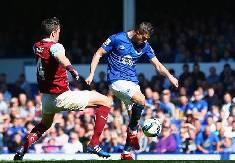Nhận định, soi kèo Burnley vs Everton, 19h30 05/12