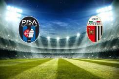 Nhận định, soi kèo Pisa vs Ascoli, 23h00 08/12