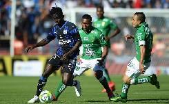 Nhận định, soi kèo Pumas UNAM vs Club Leon, 10h00 11/12