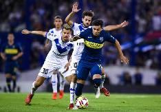 Nhận định, soi kèo Boca Juniors vs Arsenal Sarandi, 05h20 13/12