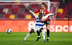 Nhận định, soi kèo QPR vs Stoke, 0h30 ngày 16/12