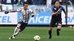 Nhận định, soi kèo Yokohama FC vs Gamba Osaka, 17h00 ngày 16/12