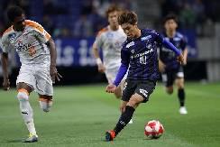 Nhận định, soi kèo Gamba Osaka vs Shimizu S-Pulse, 12h00 19/12