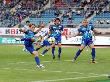 Nhận định, soi kèo Avispa Fukuoka vs Tokushima Vortis, 12h00 ngày 20/12