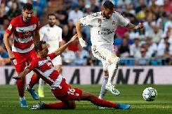 Nhận định, soi kèo Real Madrid vs Granada, 01h45 24/12