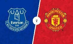 Soi kèo từ sàn châu Á Everton vs Man Utd, 03h00 24/12