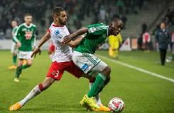 Nhận định, soi kèo Monaco vs St Etienne, 03h00 24/12