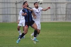 Nhận định, soi kèo Maccabi Ahi Nazareth vs Sektzia Nes Tziona, 20h00 ngày 25/12