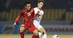 Nhận định, soi kèo Việt Nam vs U22 Việt Nam, 17h00 ngày 27/12