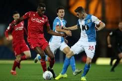 Nhận định, soi kèo Huddersfield vs Blackburn, 02h45 30/12