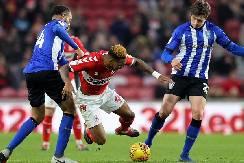Nhận định, soi kèo Sheffield Wednesday vs Middlesbrough, 02h00 30/12