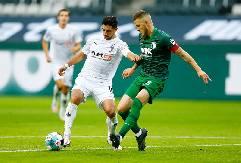 Nhận định, soi kèo Bielefeld vs Monchengladbach, 20h30 ngày 2/1