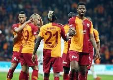 Nhận định, soi kèo Galatasaray vs Antalyaspor, 23h00 02/01