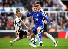 Nhận định, soi kèo Newcastle vs Leicester City, 21h15 03/01